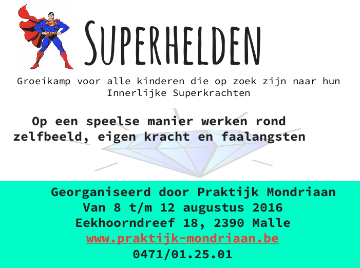 Superheldenkamp 2016 - V2